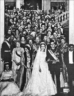 spanish_wedding_photo_athens_1962.jpg